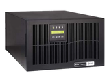 Eaton Powerware 9140 7.5 и 10 кВА